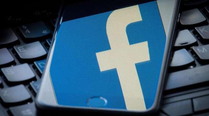 Facebook legt Seitenbetreibern nun eine Ergänzung zu den bisherigen Bestimmungen vor.