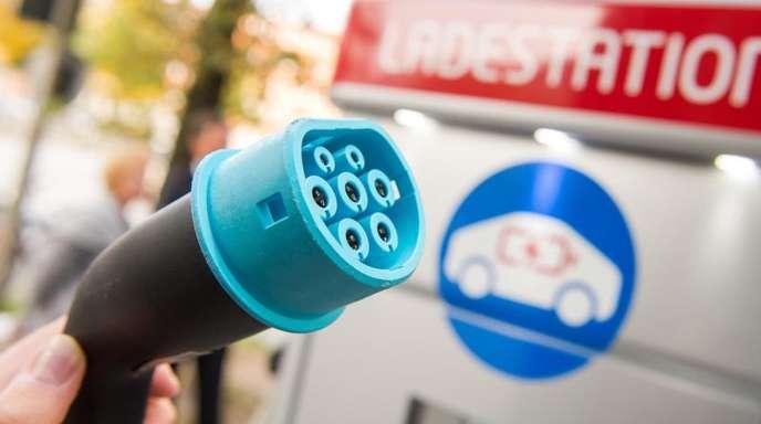 Insgesamt zeigt sich, dass das Elektroauto vor allem zum Fortbewegungsmittel für kurze Strecken in Großstädten werden kann.