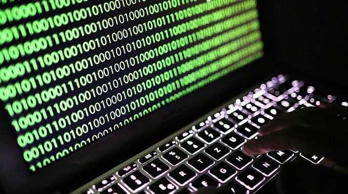 Analog zur zunehmenden Vernetzung von Alltagsgegenständen steigt auch die Zahl der potenziellenAngriffsziele für Hacker.