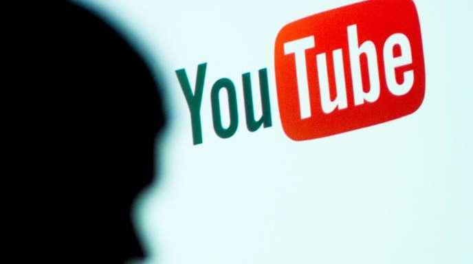 Anders als in Internet-Tauschbörsen, die oft keinen zentralen Betreiber haben, hinterlassen die Nutzer auf YouTube nicht sichtbar ihre IP-Adresse.