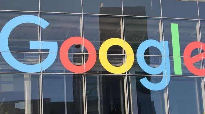 Bereits im Frühjahr hatte Google die Entwicklung pausiert. Jetzt soll im April kommenden Jahres mit der Chat-App Allo ganz Schluss sein.