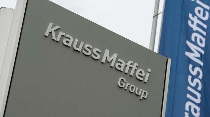 Die KraussMaffei-Gruppe mit mehr als 5000 Mitarbeitern zählt nach eigenen Angaben zu den weltweit führenden Herstellern von Maschinen und Anlagen zur Produktion und Verarbeitung von Kunststoff und Gummi.