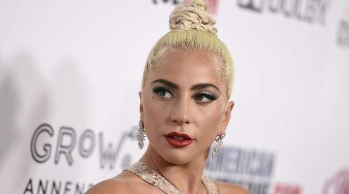 Die Musikerin Lady Gaga kündigte an, nie wieder mit R. Kelly zusammenarbeiten zu wollen.