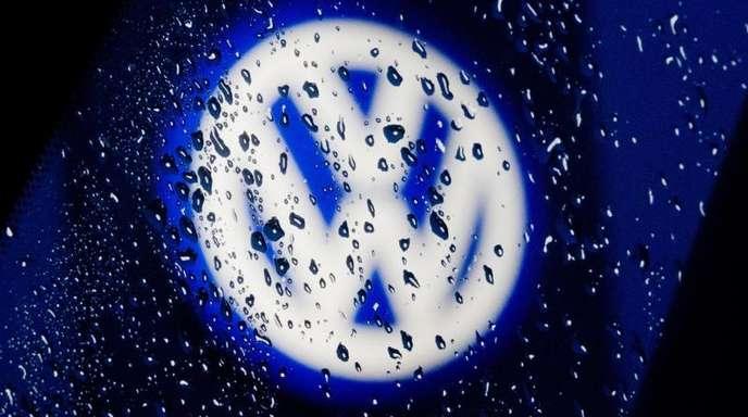 Der Volkswagen-Konzern lieferte in den meisten Regionen im vorigen Jahr mehr Autos aus.