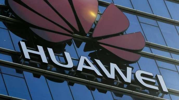 Das US-Justizministerium hat Anklage gegen Huawei, den größten Hersteller von Telekom-Hardware der Welt sowie mehrere seiner Töchter erhoben. Im Zentrum steht die Tätigkeit der Huawei-Tochter Skycom im Iran.