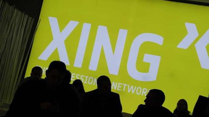 Der Name Xing als «zentrale Produktmarke des Unternehmens» soll erhalten bleiben.