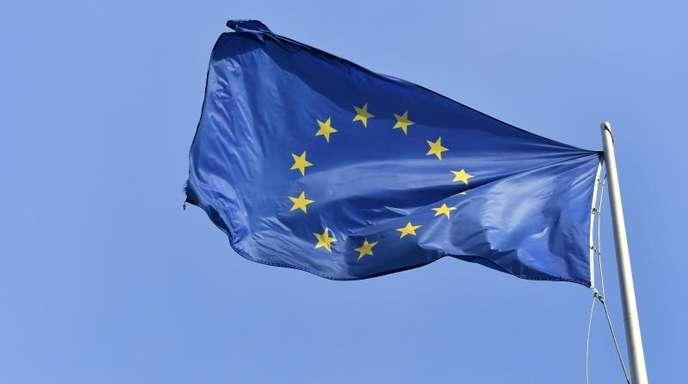 Die EU-Finanzminister beraten über die Abschaffung des Einstimmigkeitszwangs in Steuerentscheidungen.
