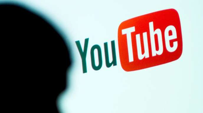 Welche Daten muss YouTube herausgeben? Der BGH entscheidet.