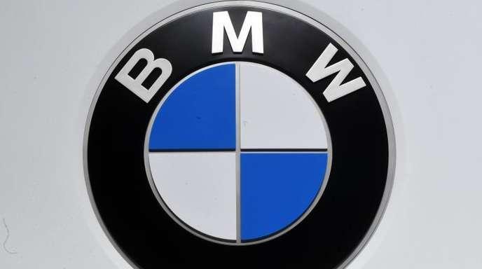 In den USA müssen etliche BMW-Limousinen, die bis zu 15 Jahre alt sind, in die Werkstatt zurück.
