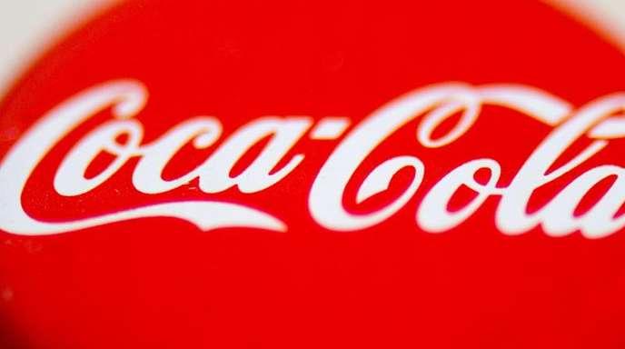 Für Coca-Cola zahlte sich wie schon in den Vorquartalen ein Schwenk zu weniger zuckerhaltigen Getränken aus. So legten etwa die Verkäufe der «Zero Sugar»-Cola zweistellig zu.