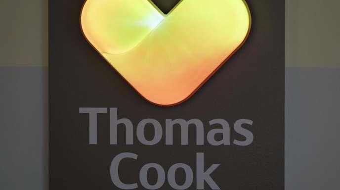 Thomas Cook hatte seine Ferienfluggesellschaften Anfang Februar zum Verkauf gestellt, um sich notwendiges Geld für Investitionen etwa in Hotels und neue Technologie zu verschaffen.