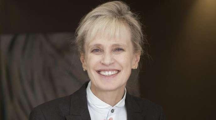 Siri Hustvedt wird mit dem Prinzessin-von-Asturien-Preis in der Sparte Literatur ausgezeichnet.