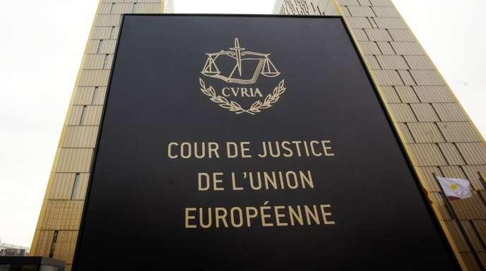 Der EuGH hatte in den vergangenen Jahren in ähnlichen Rechtsstreitigkeiten in der Regel zugunsten von Verbrauchern entschieden.