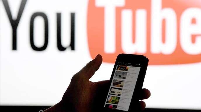 Die YouTuber Marmeladenoma (87) und Herr Newstime (29) haben die Petition gestartet.