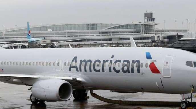 American Airlines hat 24 Maschinen des Typs in der Flotte und weitere 76 bestellt.