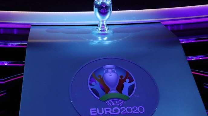 In einem Jahr wird die Fußball-EM 2020 angepfiffen.
