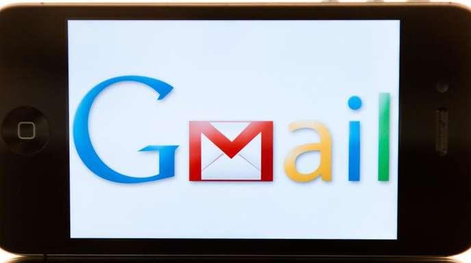 Die Netzagentur will bereits seit 2012 erreichen, dass Google Gmail bei ihr als Telekommunikationsdienst anmeldet.