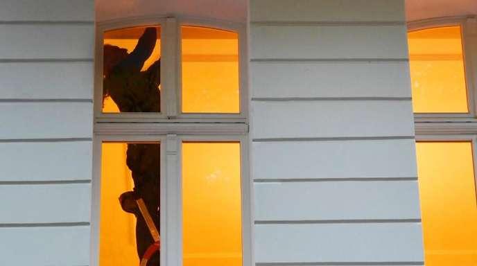 Der Bundesgerichtshof hat ein grundsätzliches Urteil zur irrtümlichen Instandsetzung des Gemeinschaftseigentums durch einen Wohnungseigentümer angekündigt.