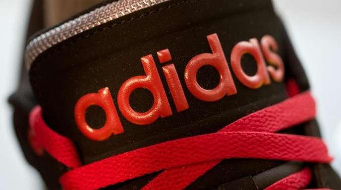 Die umfangreichen EU-Markenrechte für die drei Streifen von Adidas in unterschiedlichen Formen blieben zwar unberührt - allerdings hat das EU-Gericht einer ganz bestimmten Ausführung den markenrechtlichen Schutz entzogen.