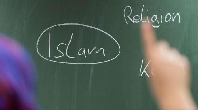 Die Studie sieht bei religiöser Toleranz Defizite - vor allem der Islam hat es schwer und wird von vielen negativ wahrgenommen.