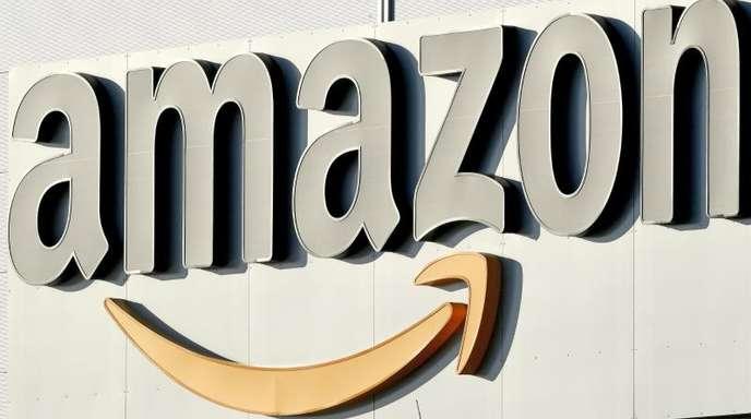 Die Fortbildungen, die für knapp ein Drittel der US-Stellen in Frage kommen, lässt sich Amazon rund 7000 Dollar pro Mitarbeiter kosten.