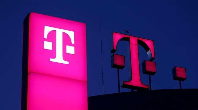 DieDeutsche Telekom muss ihre «StreamOn»-Tarife nach einer Gerichtsentscheidung ändern oder vom Markt nehmen.