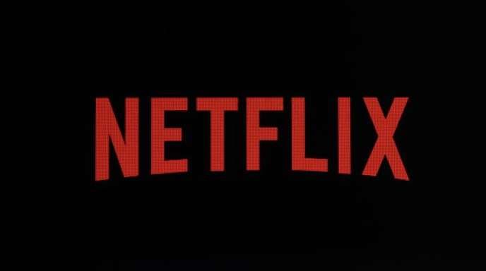 Das Streamingportal Netflix präsentiert schwache Zahlen.