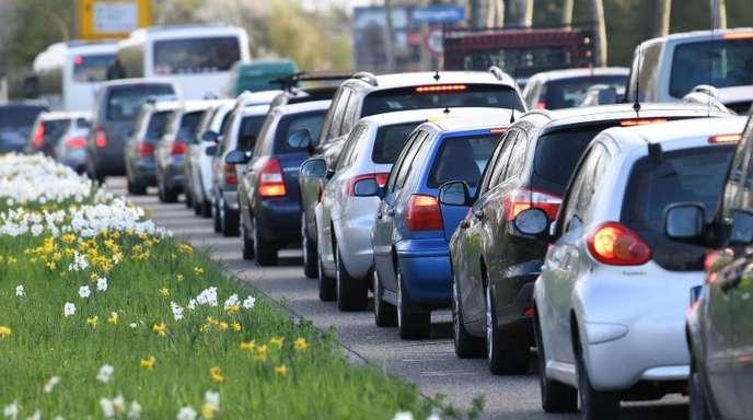Der Bundesfinanzhof hat für Klarheit bei der Abrechnung von Fahrtkosten gesorgt.