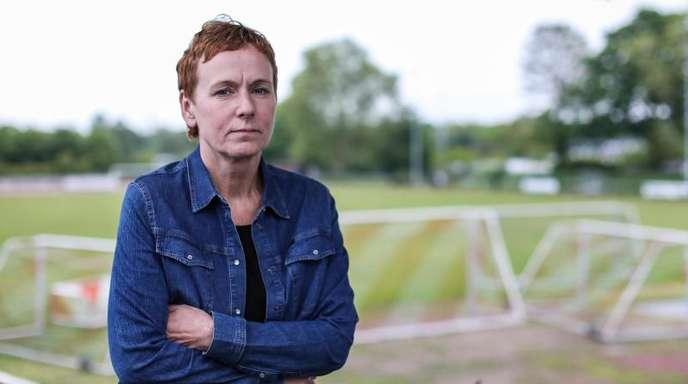 Fordert eine härtere Sanktionierung von Schalke-Boss Tönnies: Ute Groth.