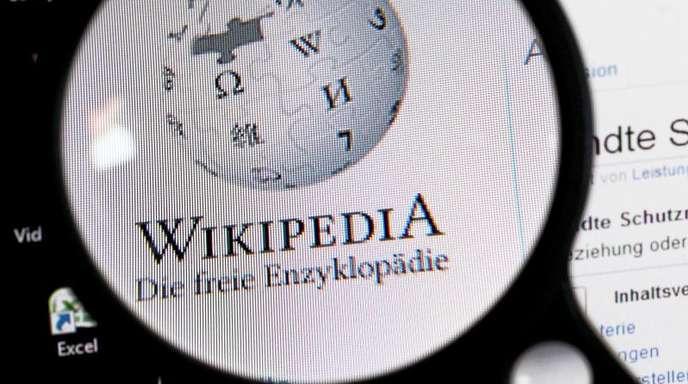 Eine 2,5-Millionen-Dollar-Spende soll für die Sicherheit vonWikipedia genutzt werden.