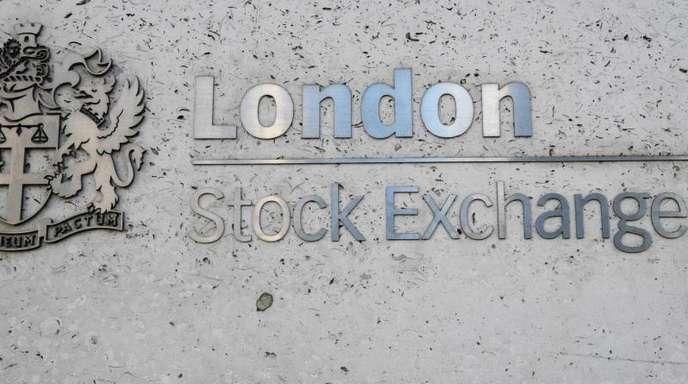 Unter den Börsenbetreibern bahnt sich eine Großfusion an: So will die Börse Hongkong ihr Pendant in London übernehmen.