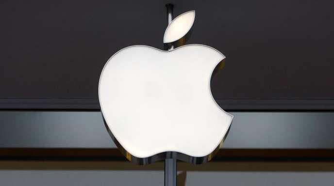 Muss Apple eine Steuernachzahlung in Milliardenhöhe zahlen?