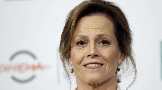 Sigourney Weaver hat mit «Alien» Filmgeschichte geschrieben. Nun wird sie 70.