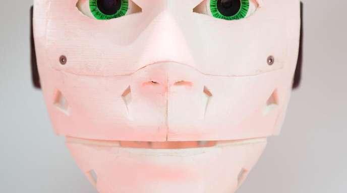 Die Einführung von 3D-Druck scheitert oft noch an hohen Materialkosten.