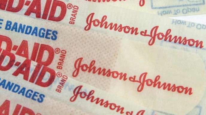 Der US-Pharmakonzern Johnson & Johnson ist zu einer milliardenschweren Strafzahlung verurteilt worden.