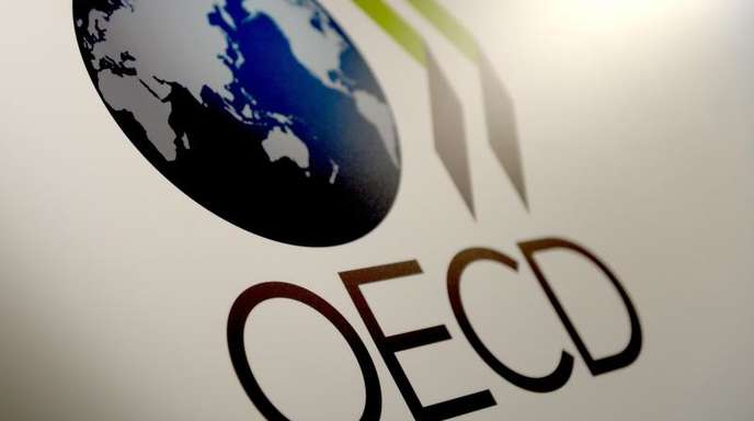 Der nun von der OECD vorgelegte Entwurf sieht unter anderem vor, dass sich die Besteuerung von großen Internetkonzernen nicht nur am jeweiligen Firmensitz orientiert.