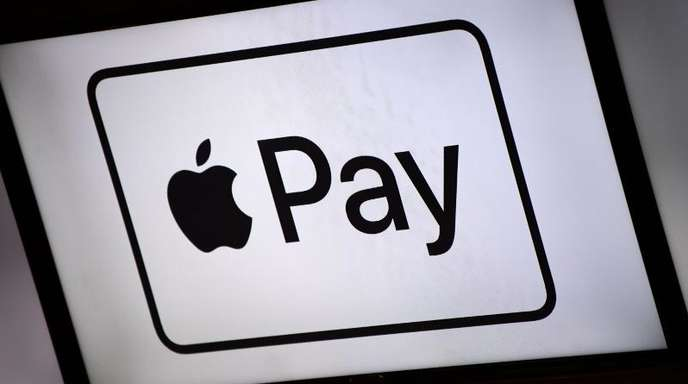 Ein deutscher Gesetzentwurf könnte das heutige Geschäftsmodell von Apple bei seiner Bezahlplattform Apple Pay torpedieren.