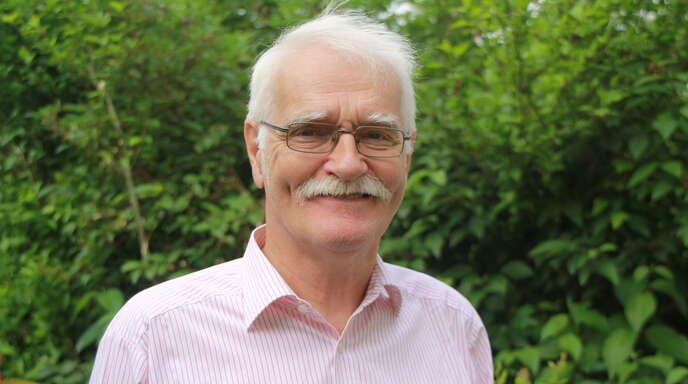 Hans-Peter Schemitz, ehemaliger Abteilungsleiter der Gewerblich-Technischen Schule Offenburg, feiert heute seinen 70. Geburtstag. Sein Traum: in Offenburg soll es ein Technisches Erlebnis-Museum geben. Der von ihm gegründete Verein Temopolis setzt sich dafür ein.