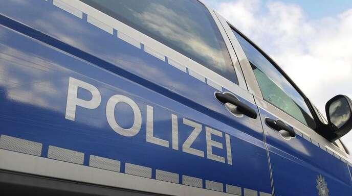 Ein Reisebus war heute Nacht auf der A5 zwischen Appenweier und Offenburg auf Abwegen.