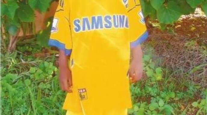 Der kleine Romain, für dessen lebenserhaltende Operation der Verein »Wir für Burkina« zu Spenden aufgerufen hat, kann gerettet werden. Das Geld für die Operation ist schon unterwegs.