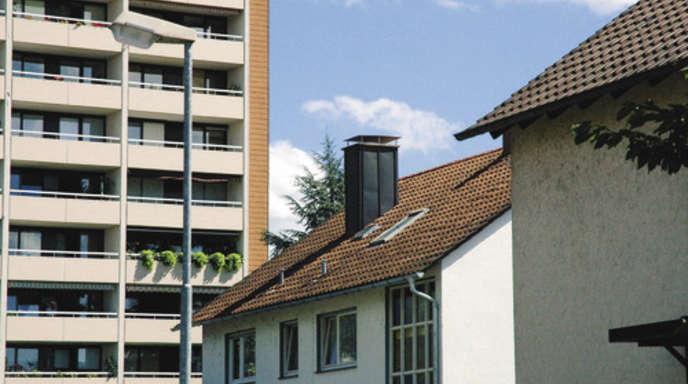Schwitz Immobilien Kehl kehl »die leute investieren wieder in steine« nachrichten der