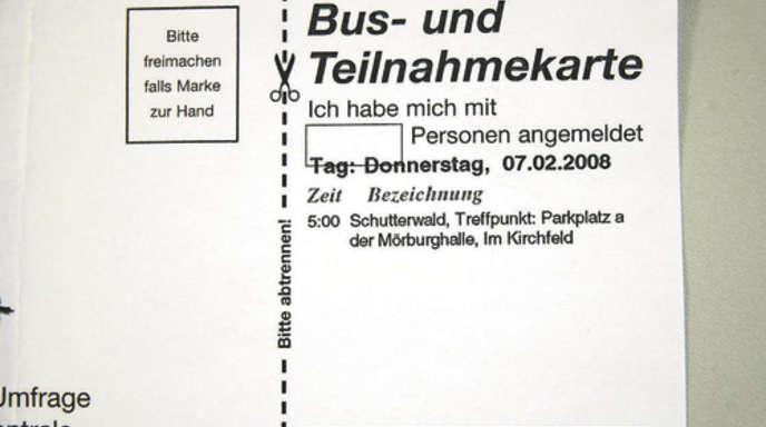 Offenburg Gewinn Im Wert Von 21 500 Euro Nachrichten Der Ortenau