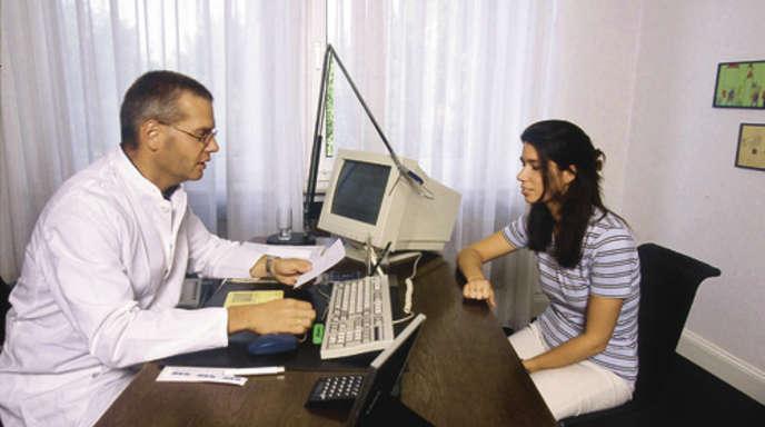 Intimbereich hautkrebsvorsorge Intimchirurgie